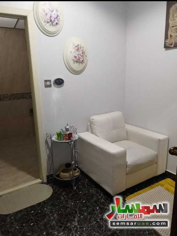 Photo 6 - Commercial 140 sqm For Sale Defence Street Abu Dhabi
