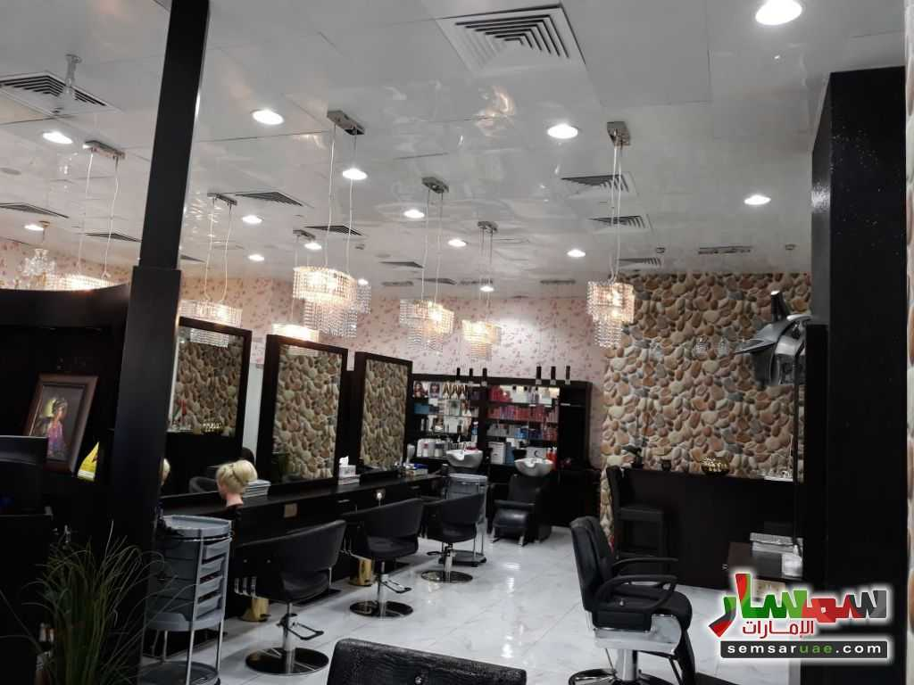Photo 2 - Commercial 2200 sqft For Sale Bur Dubai Dubai