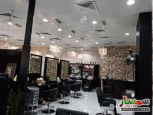 Commercial 2200 sqft For Sale Bur Dubai Dubai - 2
