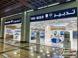 Ad Photo: Commercial 6000 sqft in Airport Road  Abu Dhabi
