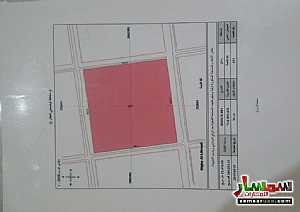 Ad Photo: Farm 3347600 sqm in Zakher  Al Ain
