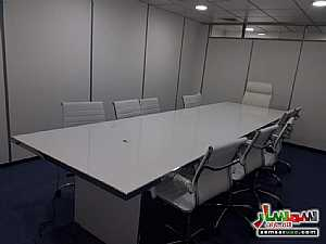 Ad Photo: Commercial 160 sqm in Jumeirah  Dubai
