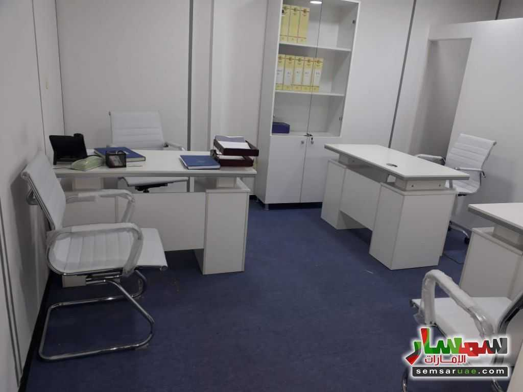 Photo 2 - 160 sqm For Rent Jumeirah Dubai