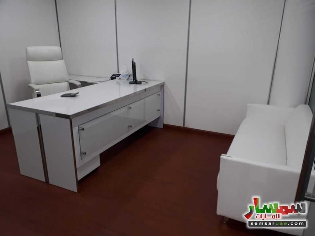 Photo 3 - 160 sqm For Rent Jumeirah Dubai