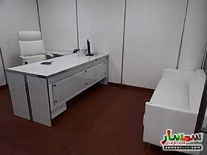 160 sqm For Rent Jumeirah Dubai - 3