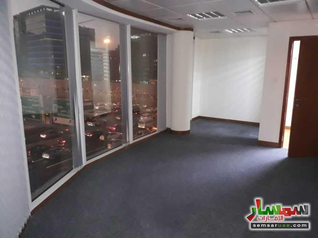 Photo 7 - 160 sqm For Rent Jumeirah Dubai