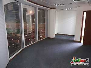 160 sqm For Rent Jumeirah Dubai - 7