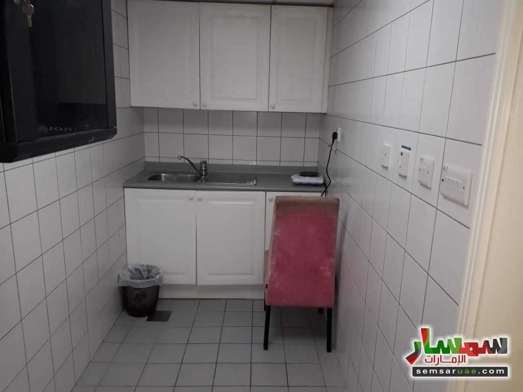 Photo 8 - 160 sqm For Rent Jumeirah Dubai
