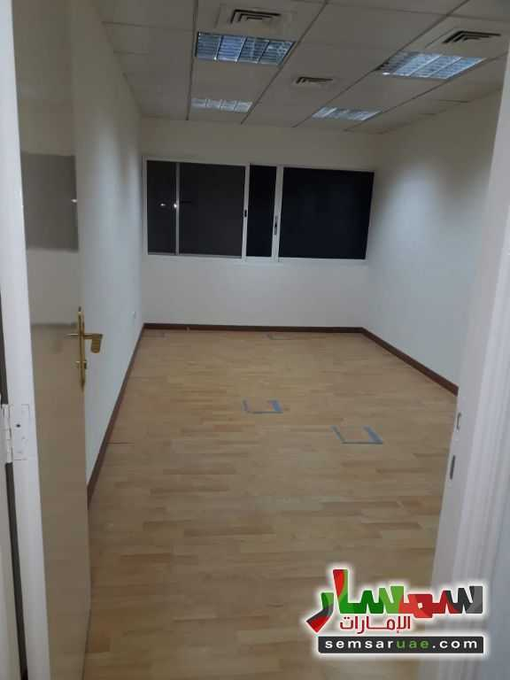 Photo 9 - 160 sqm For Rent Jumeirah Dubai