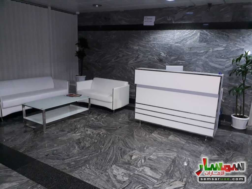 Photo 10 - 160 sqm For Rent Jumeirah Dubai