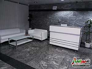 160 sqm For Rent Jumeirah Dubai - 10
