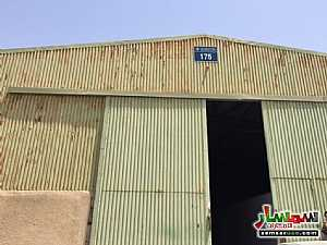 Ad Photo: Commercial 130 sqm in Al Mina  Abu Dhabi