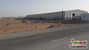 Ad Photo: Commercial 800000 sqft in Rak Ftz  Ras Al Khaimah