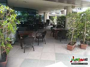Ad Photo: Commercial 190 sqm in Al Garhoud  Dubai