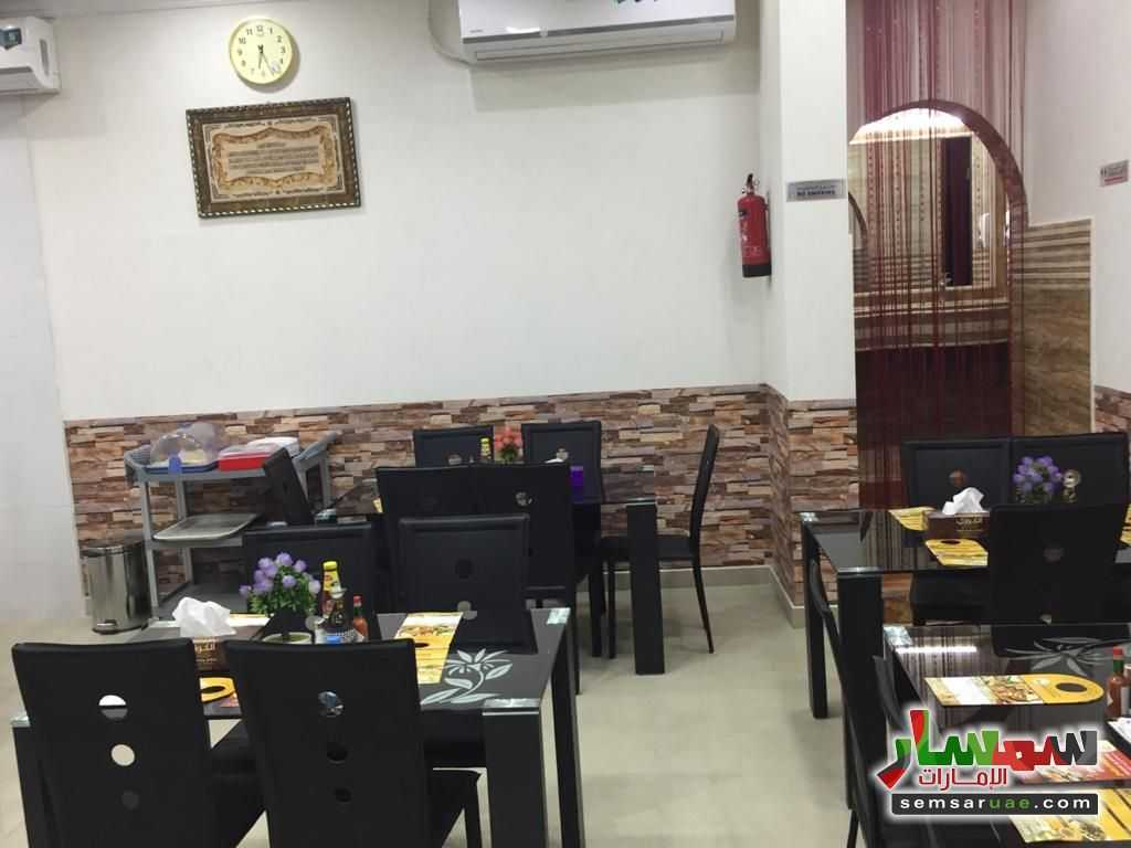 Ad Photo: Commercial 70 sqm in Al Jerf  Ajman