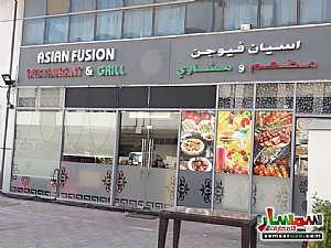 Ad Photo: Commercial 70 sqm in Mohamed Bin Zayed City  Abu Dhabi
