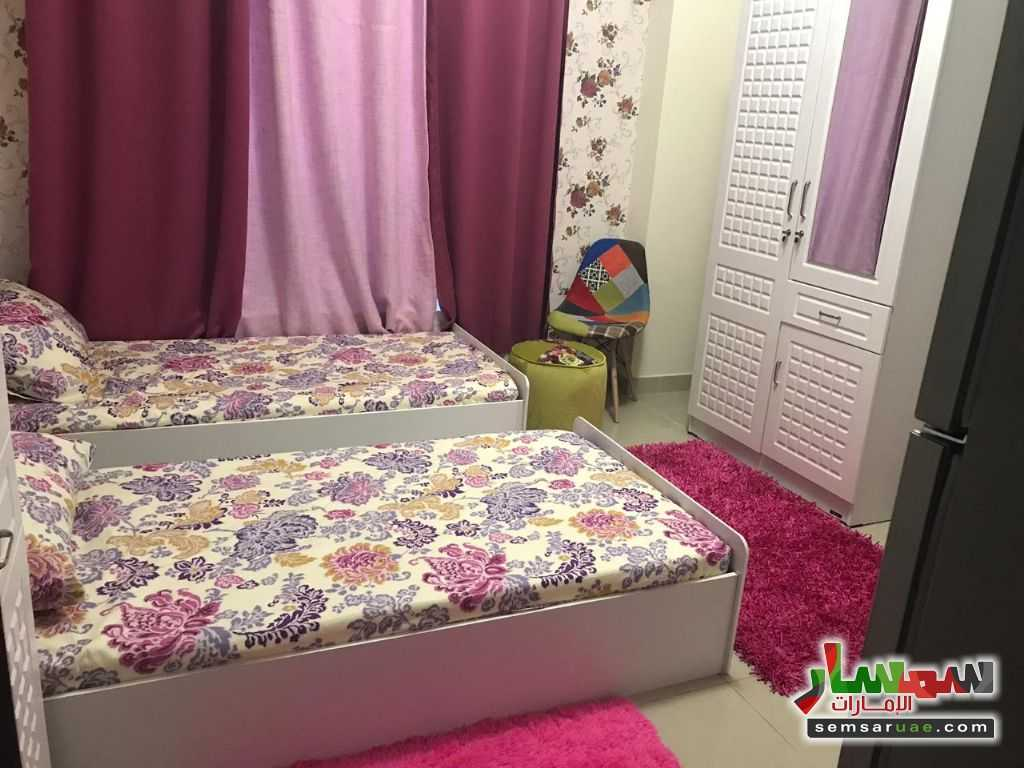 Photo 2 - Room 2,000 sqm For Rent Al Nahda Sharjah