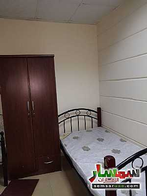 Ad Photo: Room 40 sqm in Al Mushrif  Abu Dhabi