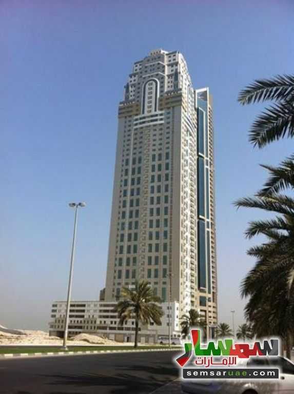 Photo 2 - Room 3,000 sqft For Rent Al Khan Sharjah