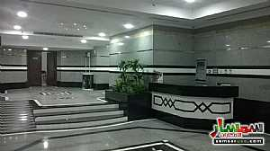 Ad Photo: Room 300 sqm in Al Khan  Sharjah