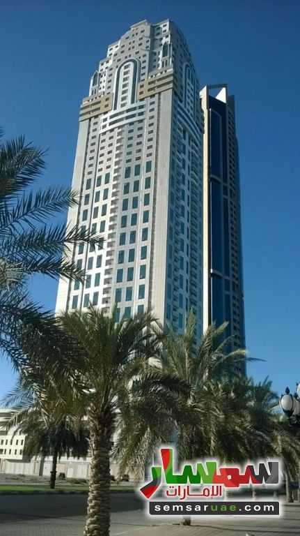 Photo 1 - Room 4000 sqft For Rent Al Khan Sharjah