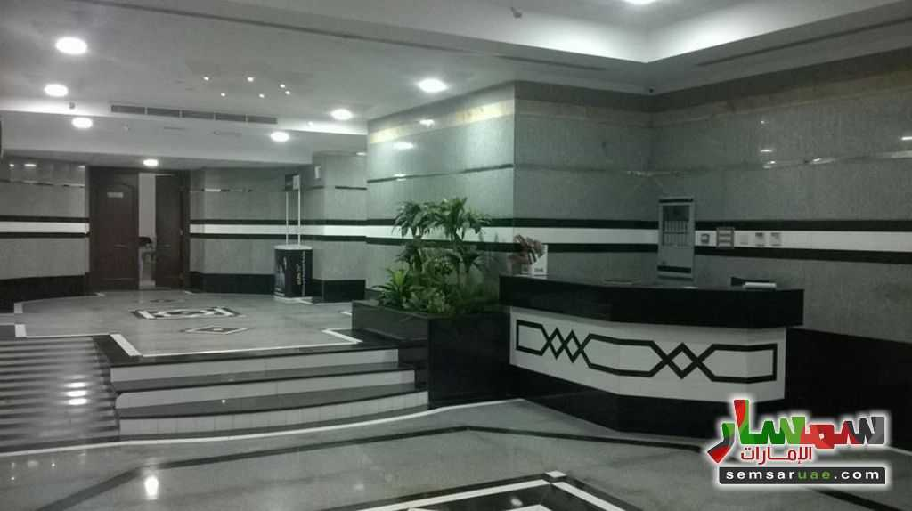 Photo 2 - Room 4000 sqft For Rent Al Khan Sharjah