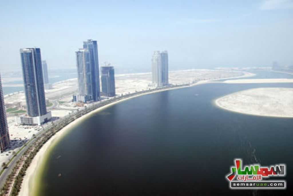 Photo 4 - Room 4000 sqft For Rent Al Khan Sharjah