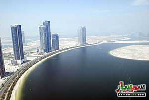 Room 4000 sqft For Rent Al Khan Sharjah - 4