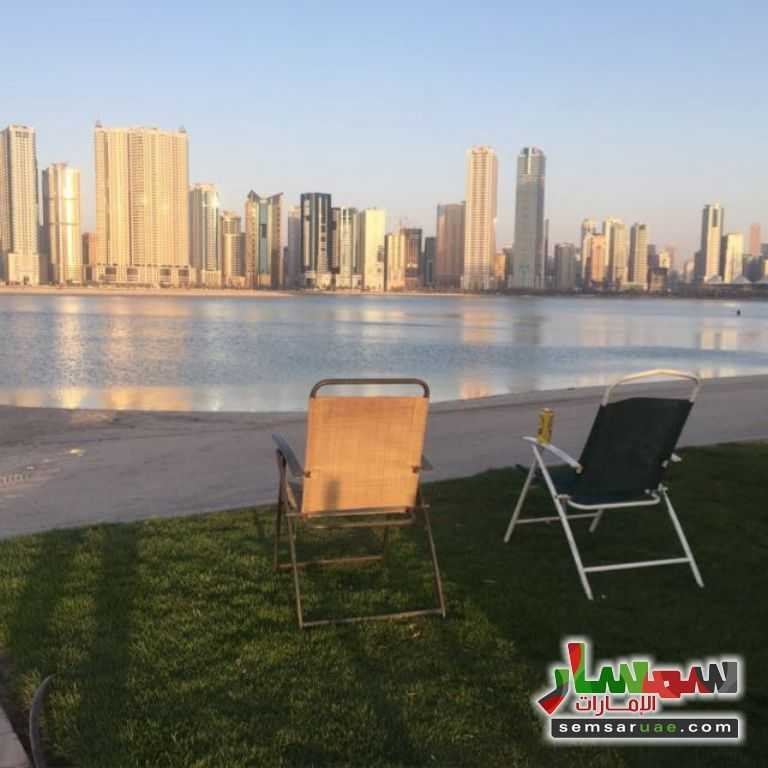 Photo 5 - Room 4000 sqft For Rent Al Khan Sharjah
