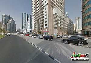 Ad Photo: Room 350 sqm in Al Khan  Sharjah