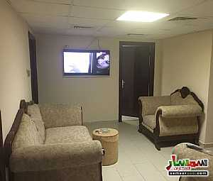 Ad Photo: Room 300 sqm in Al Majaz  Sharjah