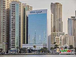 Ad Photo: Room 350 sqm in Al Majaz  Sharjah