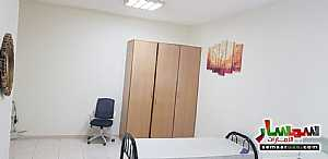 Ad Photo: Room 8 sqm in Al Taawun  Sharjah