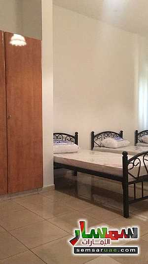 Ad Photo: Room 18 sqm in Al Qasemia  Sharjah