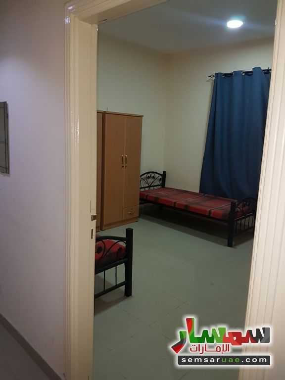 Photo 9 - Room 30 sqm For Rent Al Naemiyah Ajman