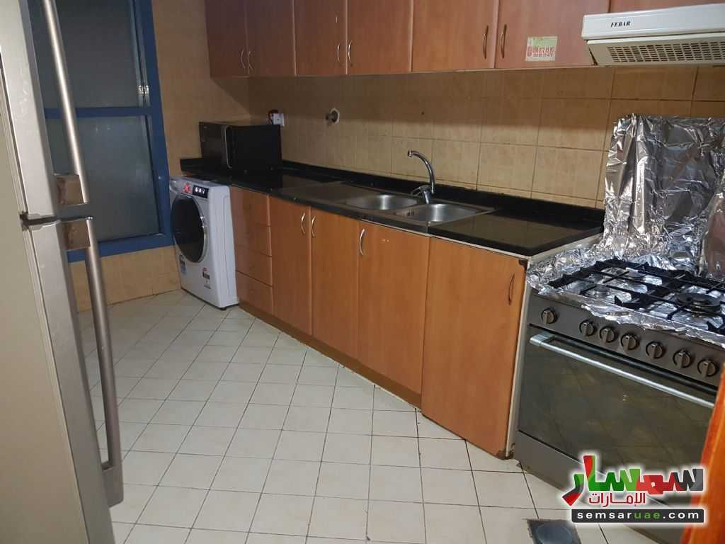 Photo 14 - Room 30 sqm For Rent Al Naemiyah Ajman