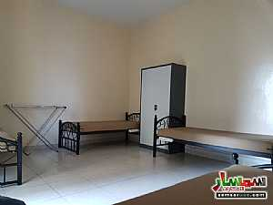 Room 30 sqm For Rent Al Naemiyah Ajman - 12