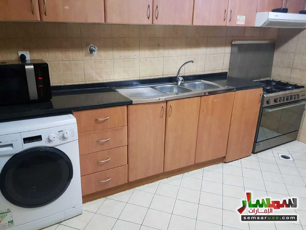 Photo 10 - Room 30 sqm For Rent Al Naemiyah Ajman