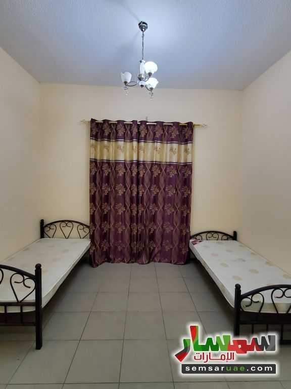 Ad Photo: Room 20 sqm in Al Nakheel  Ras Al Khaimah