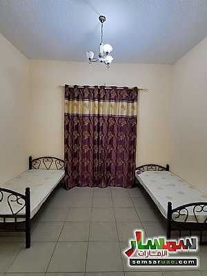 Ad Photo: Room 20 sqm in UAE