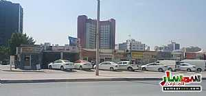 Commercial 58 sqm For Sale Al Rashidiya Ajman - 1