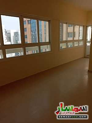 Ad Photo: Apartment 2 bedrooms 2 baths 100 sqm super lux in Tourist Club Area  Abu Dhabi