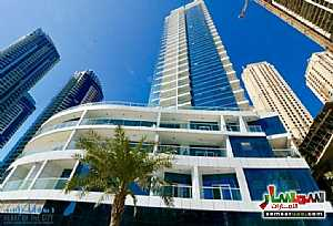Ad Photo: Apartment 1 bedroom 1 bath 1400 sqft in Dubai Marina  Dubai