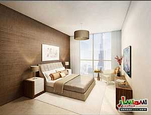 Apartment 1 bedroom 1 bath 1400 sqft For Sale Dubai Marina Dubai - 6