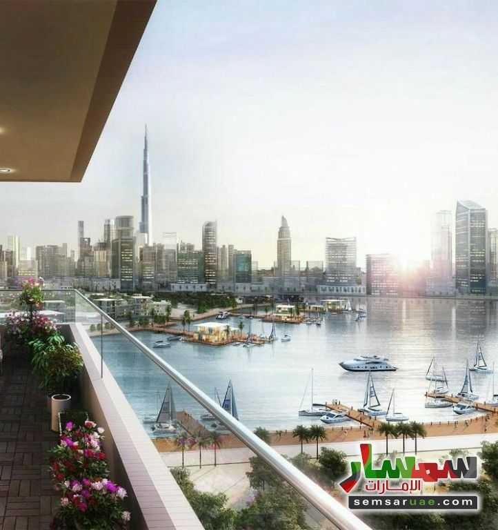 Photo 4 - Apartment 1 bedroom 1 bath 1400 sqft For Sale Dubai Marina Dubai