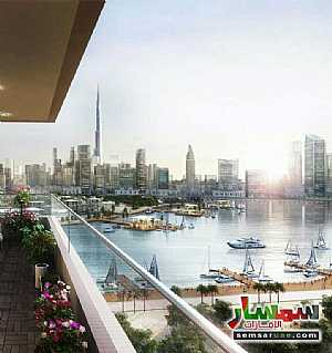 Apartment 1 bedroom 1 bath 1400 sqft For Sale Dubai Marina Dubai - 4