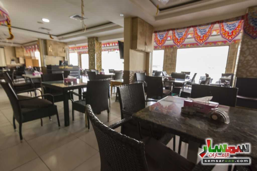 Photo 4 - Commercial 300 sqm For Sale Cornich Ras Al Khaima Ras Al Khaimah