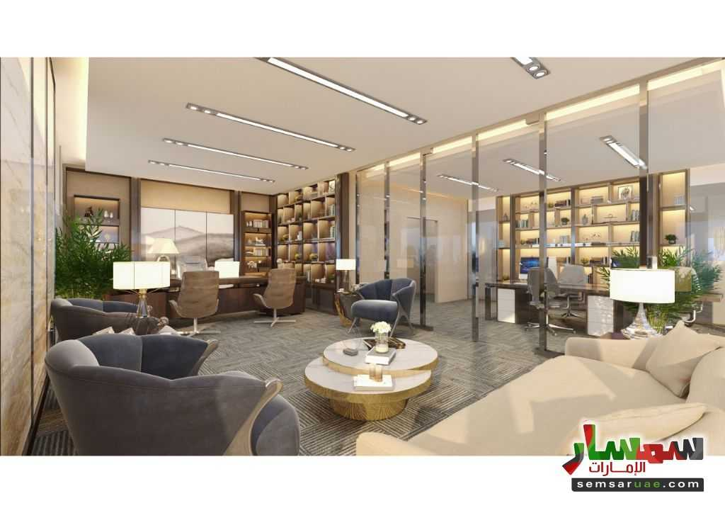 Ad Photo: Commercial 362 sqft in Al Reem Island  Abu Dhabi
