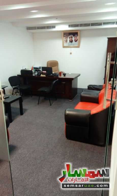 Photo 1 - Commercial 250 sqm For Rent Al Wasl Dubai