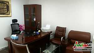Ad Photo: Commercial 250 sqft in Al Garhoud  Dubai
